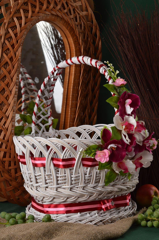 пуштунов ленты корзинки для цветов картинки может